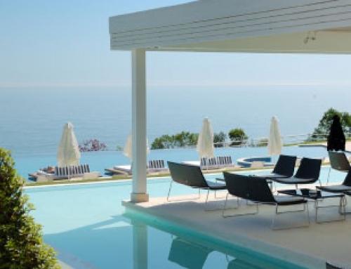 Azora y Palladium Hotel crean joint venture para invertir 500M€ en el Mediterráneo