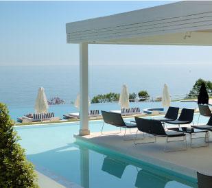 Azora y Palladium Hotel invierten en el Mediterráneo