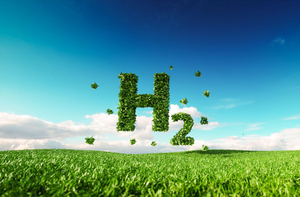 Acuerdo entre Ferroli y la Universidad Tecnológica de Eindhoven (TU / e) para el desarrollo de una caldera que funcionará con mezcla de metano e hidrógeno