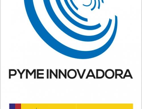 Smarkia obtiene el sello PYME innovadora