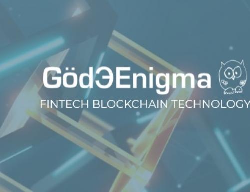 Primera financiación sobre pedido certificado en Blockchain