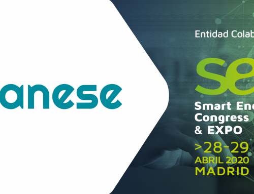 Smart Energy Congress & EXPO: Digitalización, energía y clima, impulsan una edición especial en Madrid del SmartEnergyCongress.eu para 2020