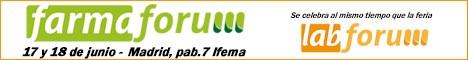 FarmaForum 2020