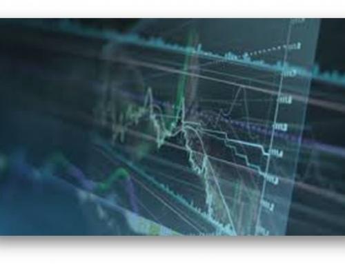 """ANESE lanza el curso on-line """"PPA: Estrategia  de cobertura a largo plazo de  la compra de energía"""""""