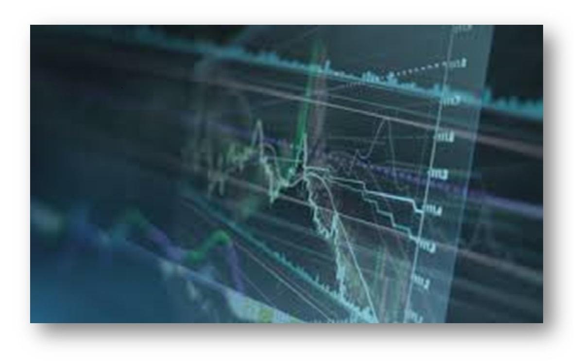 """ANESE lanza el curso on-line """"PPA: Estrategia de cobertura a largo plazo de la compra de energía""""."""