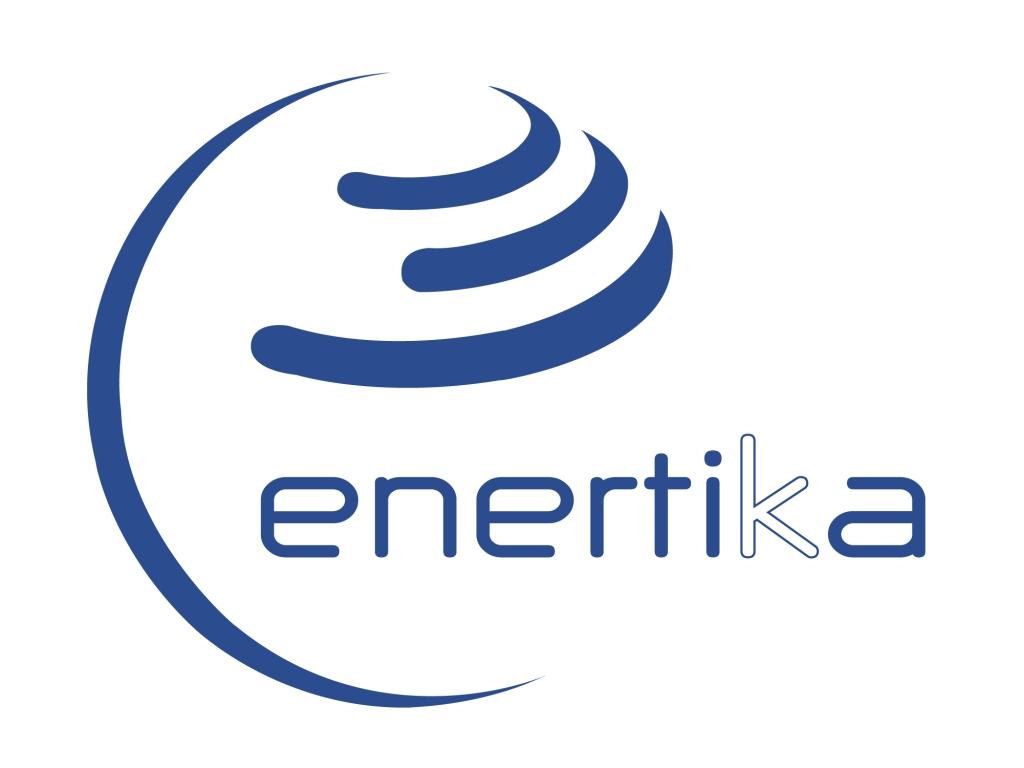 Enertika