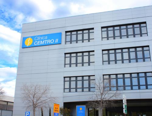 Remica: eficiencia y precisión con el sistema de climatización de la nueva sede de la Clínica CEMTRO