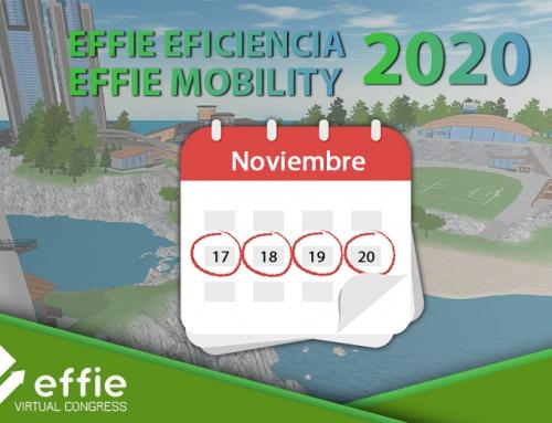 ANESE, nuevo colaborador de Effie Eficiencia y Effie Mobility 2020