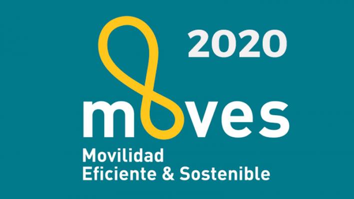 El Real Decreto 587/2020, de 23 de junio, se publica en el BOE con modificación de las bases reguladoras de MOVES II