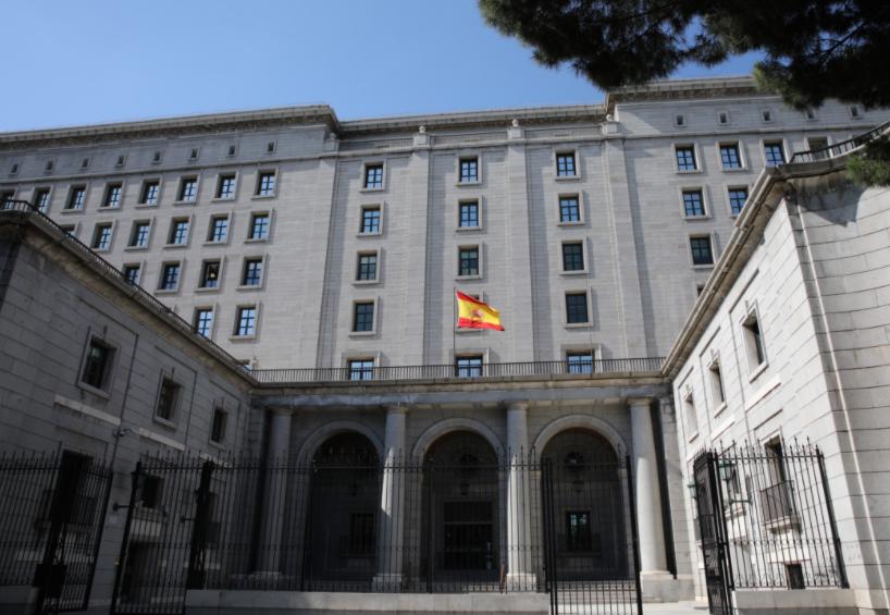 MITECO convoca ayudas por valor de 7 millones de euros para municipios afectados por el cierre de centrales térmicas de carbón