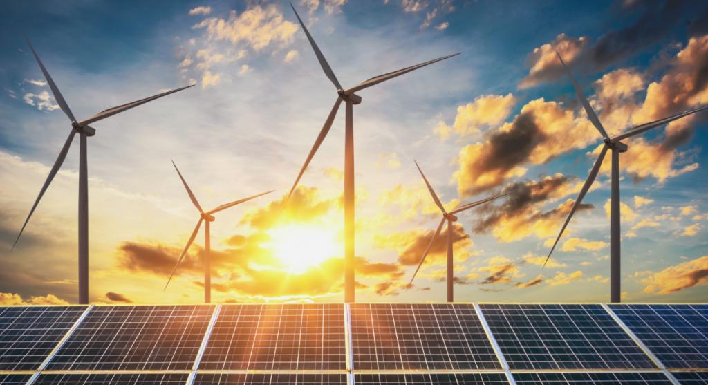 Schneider Electric presenta sus resultados no financieros del primer semestre, demostrando su compromiso para un futuro más sostenible e inclusivo