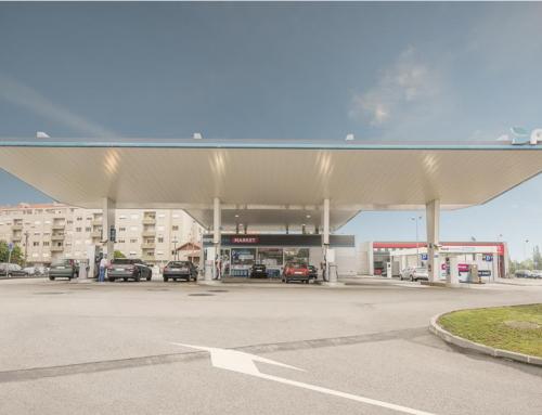 DISA alcanza un acuerdo con Oxy Capital para adquirir la energética portuguesa PRIO