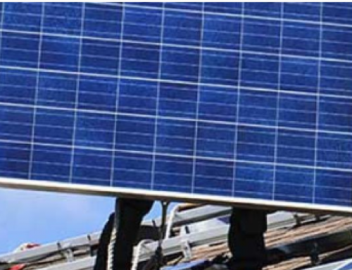 El IDAE destina 181 millones a las primeras convocatorias para financiar proyectos renovables innovadores en siete comunidades autónomas