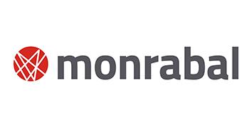 Electrotecnia Monrabal