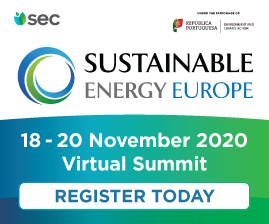 Sustainable Energy Europe