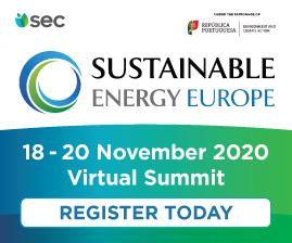 Sustainable Energy Europe