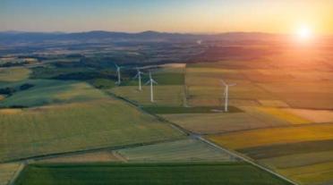 """Schneider Electric reconocida por la iniciativa RE100 de The Climate Group como """"First Clean Energy Trailblazer"""""""