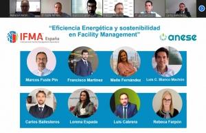 Los Facility Managers y las empresas de servicios energéticos acercan posturas para reducir el impacto de los edificios/instalaciones en el medio ambiente