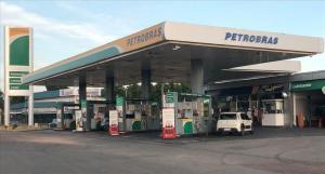 Disa se convierte en el segundo operador en Uruguay tras adquirir el negocio energético de Petrobrás