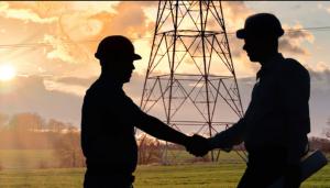 Energisme organiza un webinar para facilities y energy managers
