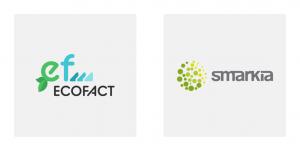 Proyecto ECOFACT: Tecnología para la industria 4.0 del futuro en el que participa Smarkia