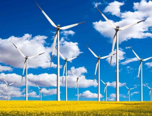 Bankia se une a ANESE para impulsar la financiación de proyectos de eficiencia energética