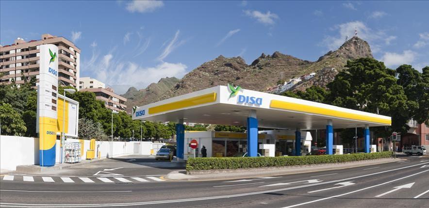DISA inicia actividad en el mercado energético uruguayo como segundo distribuidor