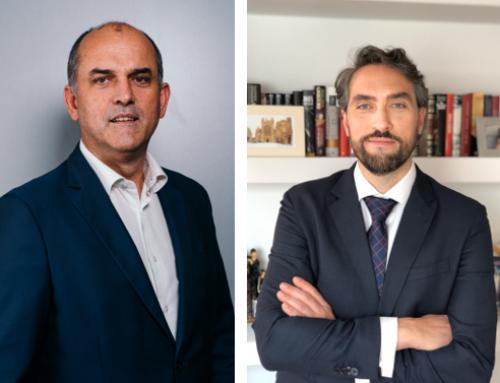 APESENERGIA y ANESE firman un acuerdo para ayudar al crecimiento del sector de los servicios energéticos y defender los intereses de las ESEs de Portugal y España