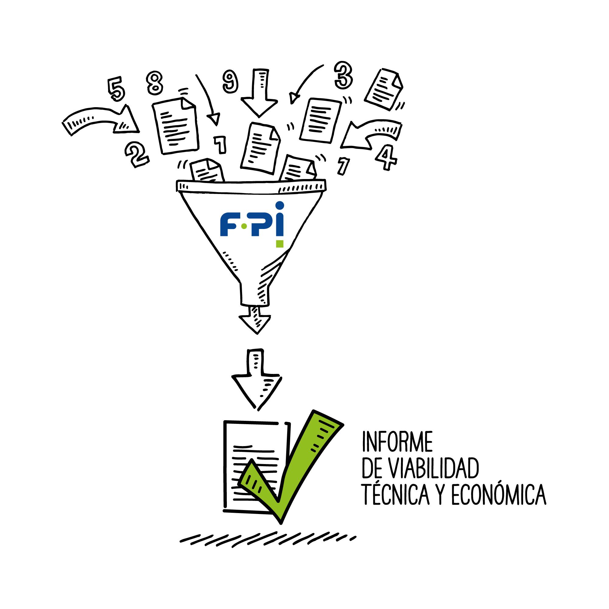 F-PI presenta soluciones para minimizar las dificultades a las que se enfrentan los promotores de proyectos de eficiencia energética