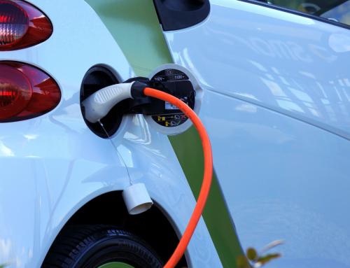 ANESE participa como partner en V2Market, un nuevo proyecto en el marco H2020 para fomentar la tecnología vehículo-a-red (V2G)