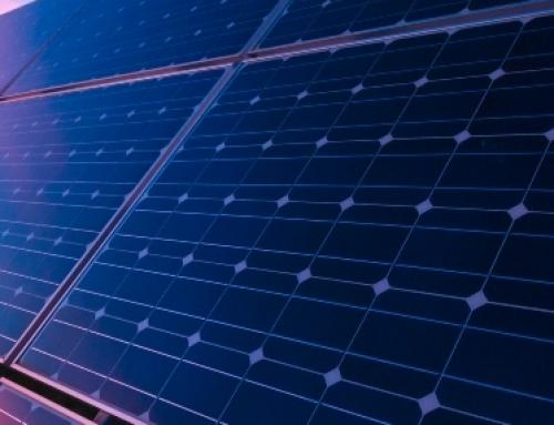 """ANESE organiza su 2º curso """"PPA en la estrategia de cobertura a largo plazo de la compra  de energía"""" con una visión legal y contable"""