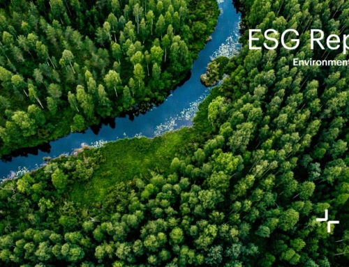 Informe Suma Capital ESG 2020: comprometidos con un futuro sostenible